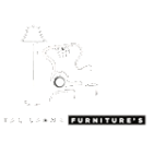 IQBAL LADHA FURNITURE TRADING L.L.C in UAE